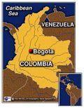 Colombia.bogota