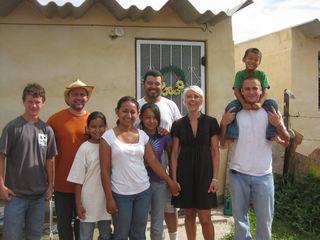 Iler family
